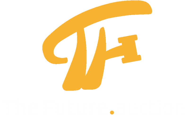 THE FUTURE AUCTION